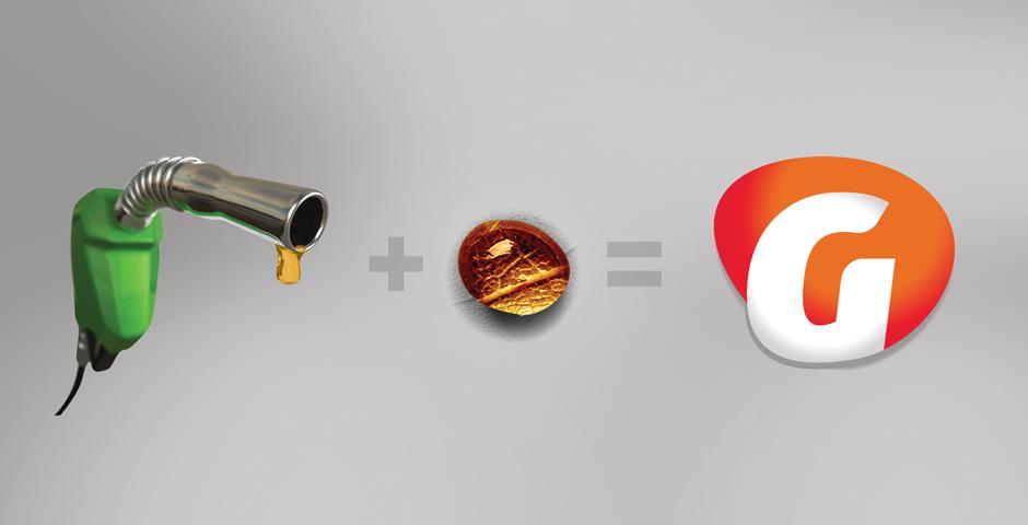 Combustíveis Gui