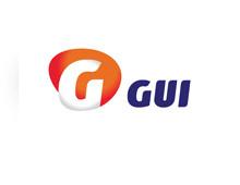 Logotipo Combustíveis Gui