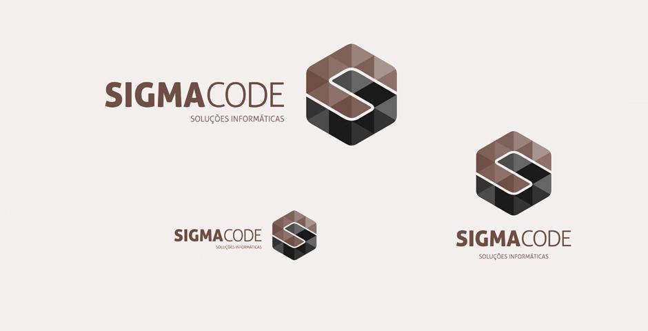 Sigma Code