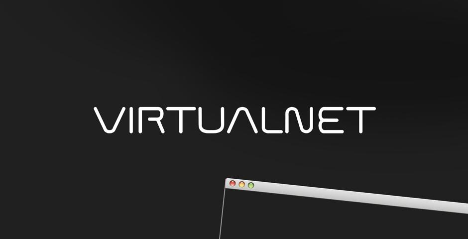 Virtual Net