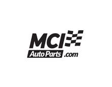 Logotipo MCI Auto Parts