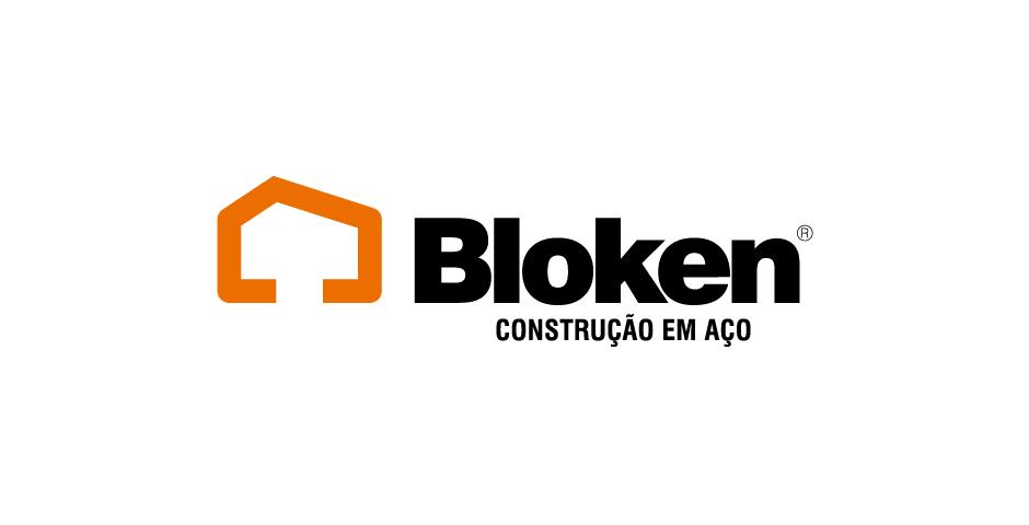 Bloken-3