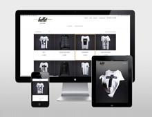 Website Bullet