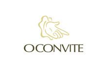 Logotipo Restaurante O Convite