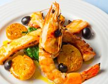Restaurante O Convite