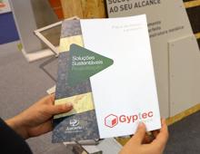 Gyptec Lambourdé