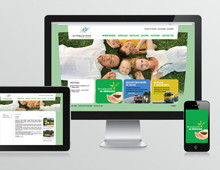 Website Ambipombal
