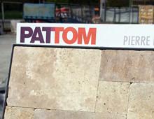 Pattom