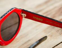 Masq Eyewear