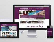 Website Creastone